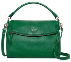 Beautiful Kate Spade