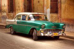 cuban car - Google zoeken