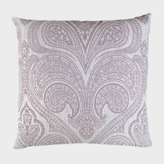 Pillows & cushions courtesy of Maxillari. The Chic - Trendy - Cool source for your modern living home decor needs. Handmade in Canada. Montreal Canada, The Chic, Decorative Pillows, Feather, Romance, Tapestry, Elegant, Pattern, Handmade