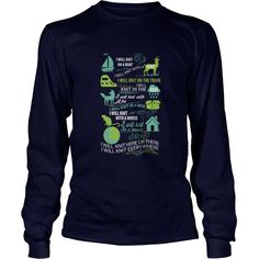 I will knit here or there and everywhere - Womens Tri-Blend V-Neck T-shirt  #gift #ideas #Popular #Everything #Videos #Shop #Animals #pets #Architecture #Art #Cars #motorcycles #Celebrities #DIY #crafts #Design #Education #Entertainment #Food #drink #Gardening #Geek #Hair #beauty #Health #fitness #History #Holidays #events #Home decor #Humor #Illustrations #posters #Kids #parenting #Men #Outdoors #Photography #Products #Quotes #Science #nature #Sports #Tattoos #Technology #Travel #Weddings…