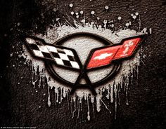 Chevy Logo Wallpaper Camo - image #470