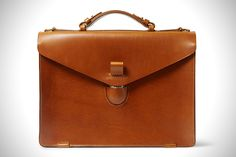 d6fa7a3139 43 Best Briefcases images in 2014 | Man fashion, Bags for men, Beige ...