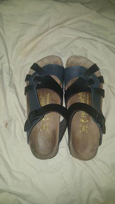 dc2c05743567 Birkenstock Papillio Pisa 41  fashion  clothing  shoes  accessories   womensshoes  sandals