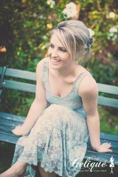 Bridesmaid Dresses, Wedding Dresses, Beautiful Dresses, Ann, Flower Girl Dresses, Couture, Inspiration, Fashion, Bridesmade Dresses