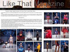 likethatpublication 2012 01 fashion week haute couture on aura tout vu couture ete 2012