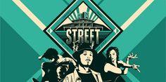 Des places à gagner pour le « Villette Street Festival »