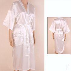 dce7b0fee8 Autumn Gray Lovers Gold velvet Kimono Bath Gown Chinese Style Robes  Nightgown Casual Sleepwear Size S M L XL XXL XXXL SM052