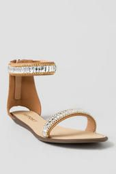 5af28df3547141 Loften Jeweled Sandal francesca s