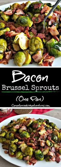 sfsdfds-1 Bacon Brussel Sprouts