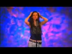 Victorious- Freak the Freak out One of my favorite Victorious episodes. :)