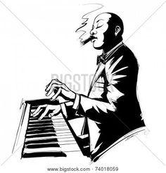 http://www.bigstockphoto.com/search/pianist/?vectors=y