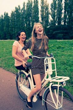 Vogue elite 28 inch dames transportfiets
