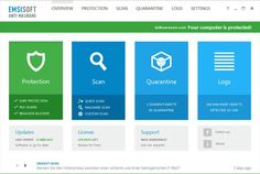 Software Cracks N - Download Free Cracks / Patches: Emsisoft Anti Malware 10 License keys
