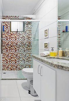 03-banheiro-decorado-com-adesivo-fica-pronto-em-24-horas.jpg | Comprando Meu Apê