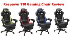 #repawn #gaming #gamingchair #chairs #chair #ergonomicchair #gamingpc #gamingcommunity #gamechair Best Pc, Relieve Back Pain, Sitting Positions, Support Pillows, Ergonomic Chair, Cool Chairs, Gaming Chair, Chair Design, Games