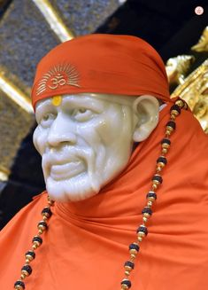 Sai Baba Pictures, Sai Baba Photos, Shirdi Sai Baba Wallpapers, Sai Baba Hd Wallpaper, Moonlight Photography, Sathya Sai Baba, Om Sai Ram, Krishna Art, Album Photos