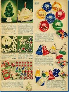 1942 Sears Wish Book
