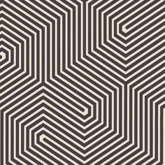 "93-5018 Английские обои. Коллекция ""Geometric"" Cole & Son™ производства компании WallVision Swedish Group Ltd Англия / Швеция"