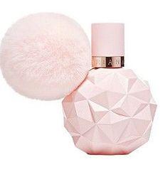 Ariana Grande Sweet Like Candy Eau De Parfum Spray