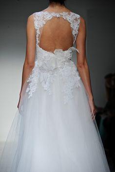 Christos #wedding I Kat Harris