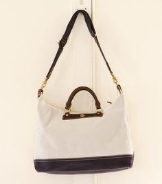 RICHARD BALDWIN Mens Shoulder Bag Casual Messenger Bag Out Retro Simple Shoulder Bag Color : 3