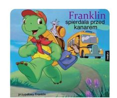 po prostu memy XD  ( Okładka na razie gówniana ale się zmieni) #humor # Humor # amreading # books # wattpad Franklin The Turtle, Meme Lord, Wtf Funny, Reaction Pictures, Pranks, Wall Collage, Memes, Cute Pictures, Disney Characters