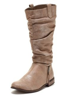 Coconuts by Matisse Major Mid Calf Boot
