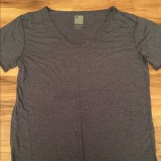 Men's Cotton On blue v-neck! In great condition! This is a men's cotton on XL v-neck which is in excellent condition! Lightly worn & great for the summer months!! It's a great item to have on a hot sunny day!  Cotton On Tops Tees - Short Sleeve