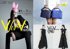 V for VISION – The unconventional, a visionary's greatest tool. Vision at  as represented by Cathias Edeline, Bianca Popp and many more. Vintage, Design, Fashion, Moda, Fashion Styles, Vintage Comics, Fashion Illustrations