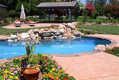 Garden Ideas | Landscaping Ideas | Landscaping Pools >>Landscaping Pools Images |Landscaping Pools Pictures!