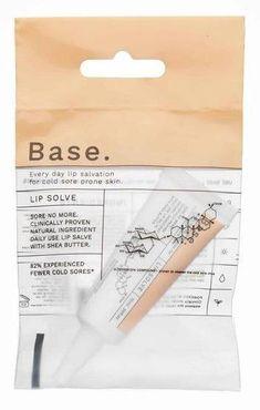 Lip Solve Tube Subscription – Be Medical Packaging, Skincare Packaging, Beauty Packaging, Cosmetic Packaging, Brand Packaging, Pop Design, Label Design, Brochure Design, Branding Design