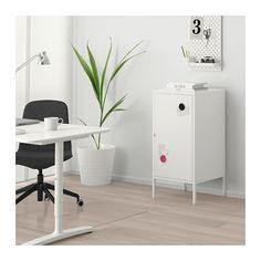 HÄLLAN Cabinet - IKEA