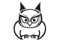 74 best mazda logo images autos mazda car logos Mazda 3 2014 Review mazda owl logo