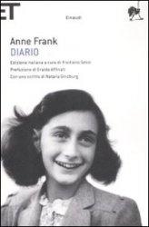 Diario - Anne Frank, recensione
