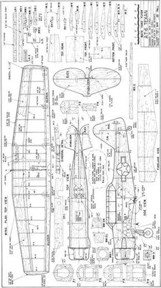 P51 TEXAN CESSNA182(1) CESSNA182(2) DREAMSTIK GWSPORT STARLITE GEOBAT BELLANCA LIGHT TRACTOR DEMOISELLE EM BREVE MAIS PLANTAS...