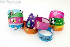 Cot, Baby Shoes, Sandals, Kids, Clothes, Crib Bedding, Slide Sandals, Shoes Sandals, Children