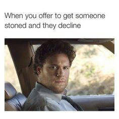 regram @steadykushin Weirdo #420 #stonerchick #stoned #joint #Toyota #smoke #puffpuffpass #high #pot #blunt #stonersunite #stonerpride #maryjane #marijuana #peace #love #papers #clearpapers #Cincinnati #high #ganja #puff #herb #kush #medical #pothead #cruise #corolla #smokeanddrive