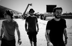 Swedish House Mafia House Music, Music Is Life, Revolutionary Artists, Mafia 3, Aly And Fila, Swedish House Mafia, Alesso, Progressive House, Armin Van Buuren