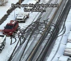 Morning Funny Picture Dump 33 Pics