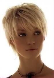 Image result for short hair cuts