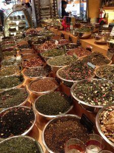 Stay tuned with tea. Pu Erh, Tea Culture, Matcha, Flower Tea, Chinese Tea, My Tea, Loose Leaf Tea, Tea Ceremony, Tea Recipes