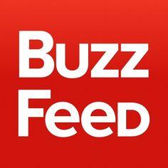 #BuzzFeed on Custom #Video Content