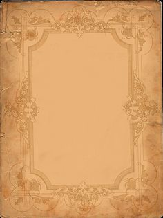 OLDE PAPER - Joyce hamillrawcliffe - Picasa Web Albums...FREE COLLECTION!...161 pages!
