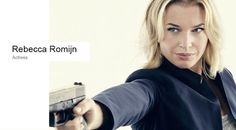 36 THINGS YOU DON'T KNOW ABOUT REBECCA ROMIJN http://zntent.com/36-things-you-dont-know-about-rebecca-romijn/