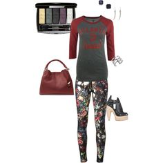 Muse Styling*info@thatmuselife.com by muselife on Polyvore featuring McQ by Alexander McQueen, Proenza Schouler, Diane Von Furstenberg, Dower & Hall, River Island and Chanel
