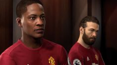 FIFA 17 Game Review