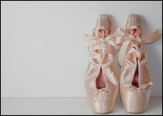 Specific Pre-Pointe Exercise Will Prepare The Very Flexible Ankles For Ballet Pointe