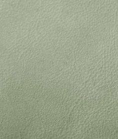 buy hermes bag - Fengat Camel Leather Hair on Hide Contemporary Magazine Holder ...