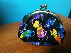 moldes de bolsas com fecho da avó - Yahoo Image Search Results