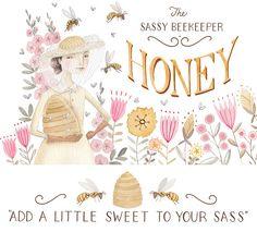 Honey Label | Flickr: partage de photos!